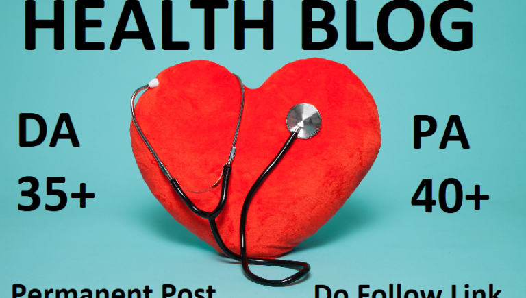 Pay to do health blog post english essays for intermediate free download